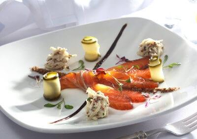 three-ways-house-dining-05-84270