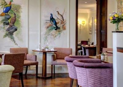 three-ways-house-dining-08-84270